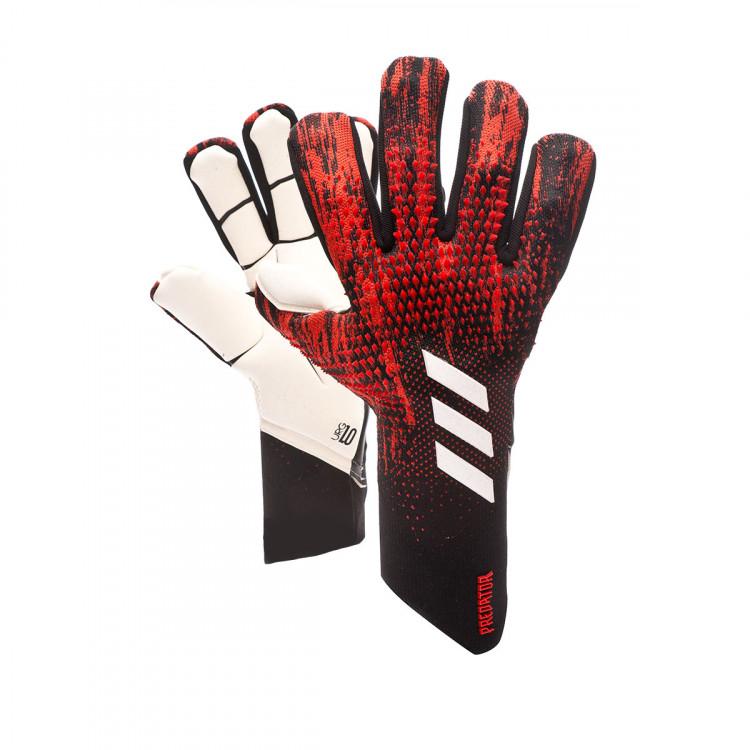 guante-adidas-predator-pro-fingersave-black-active-red-0.jpg