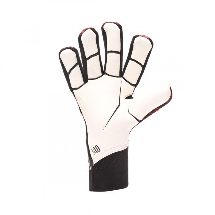 guante-adidas-predator-pro-fingersave-black-active-red-3.jpg