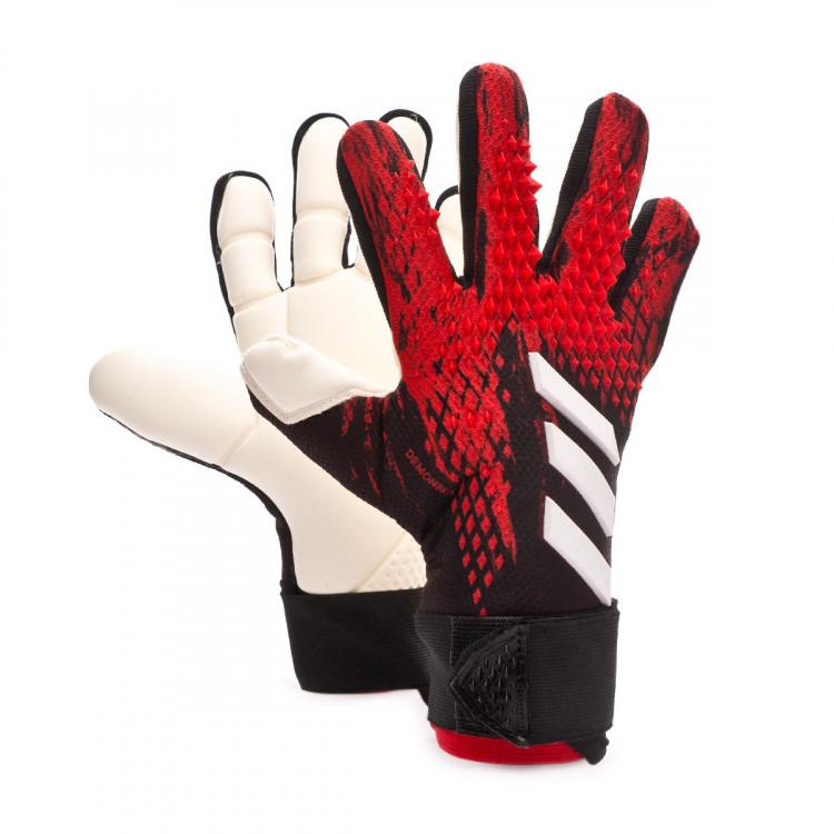 guante-adidas-predator-pro-nino-black-active-red-0.jpg