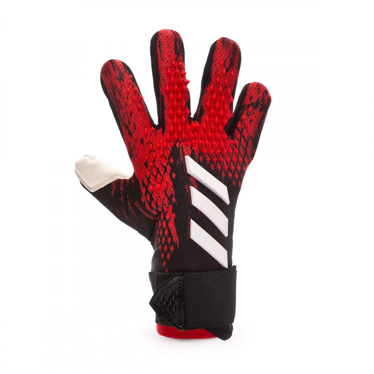 guante-adidas-predator-pro-nino-black-active-red-1.jpg