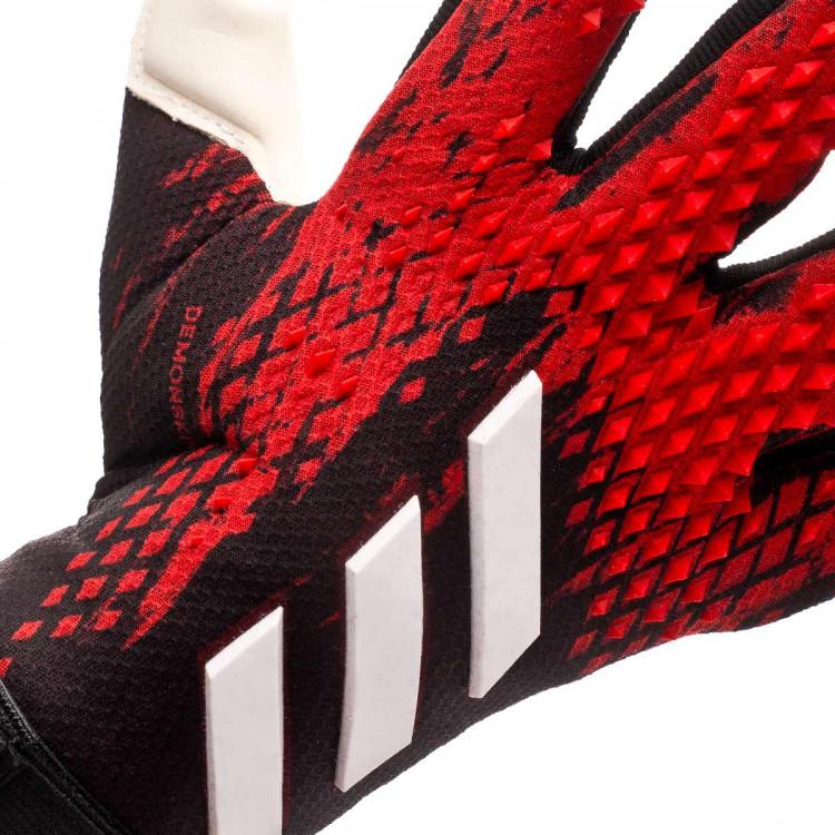 guante-adidas-predator-pro-nino-black-active-red-4.jpg