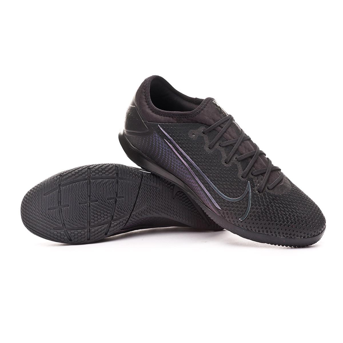 Futsal Boot Nike Mercurial Vapor XIII