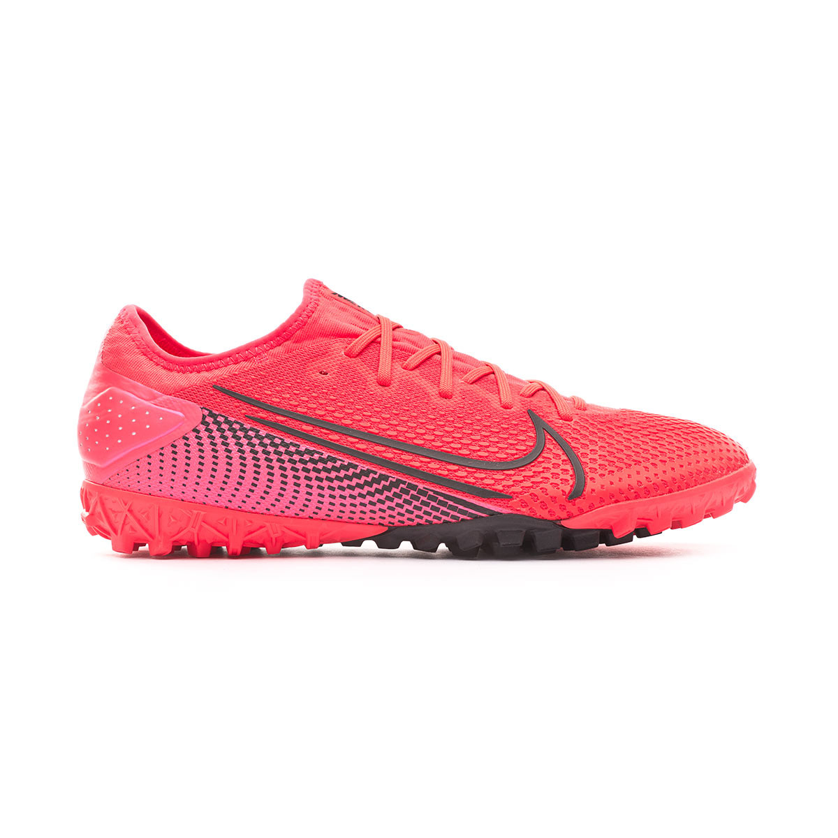 Chaussure de football Nike Mercurial Vapor XIII Pro Turf