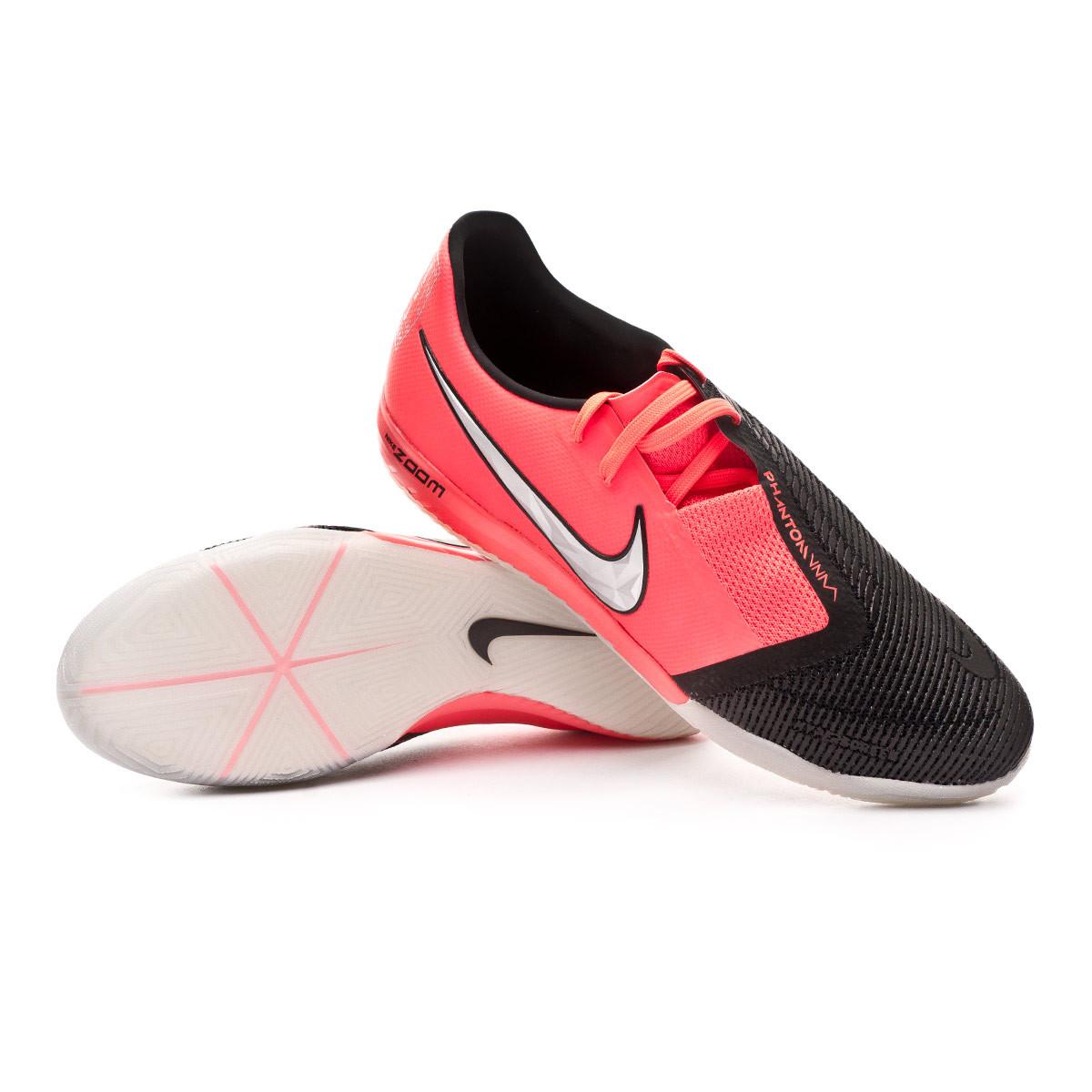 Sapatilha de Futsal Nike Zoom Phantom Venom Pro IC