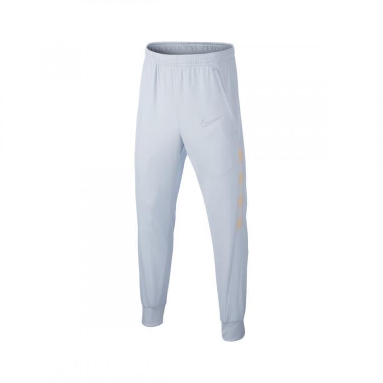 Nike Nike Dry Academy Pro Niño Long pants
