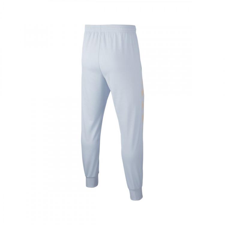 تحديث قوي مباشرة Pantalon Largo Nike Dry Academy Teens Novel Com