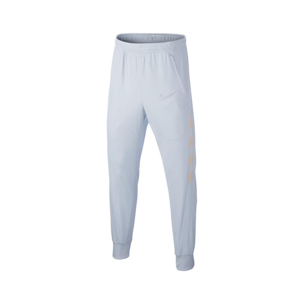 nike pantaloni pro