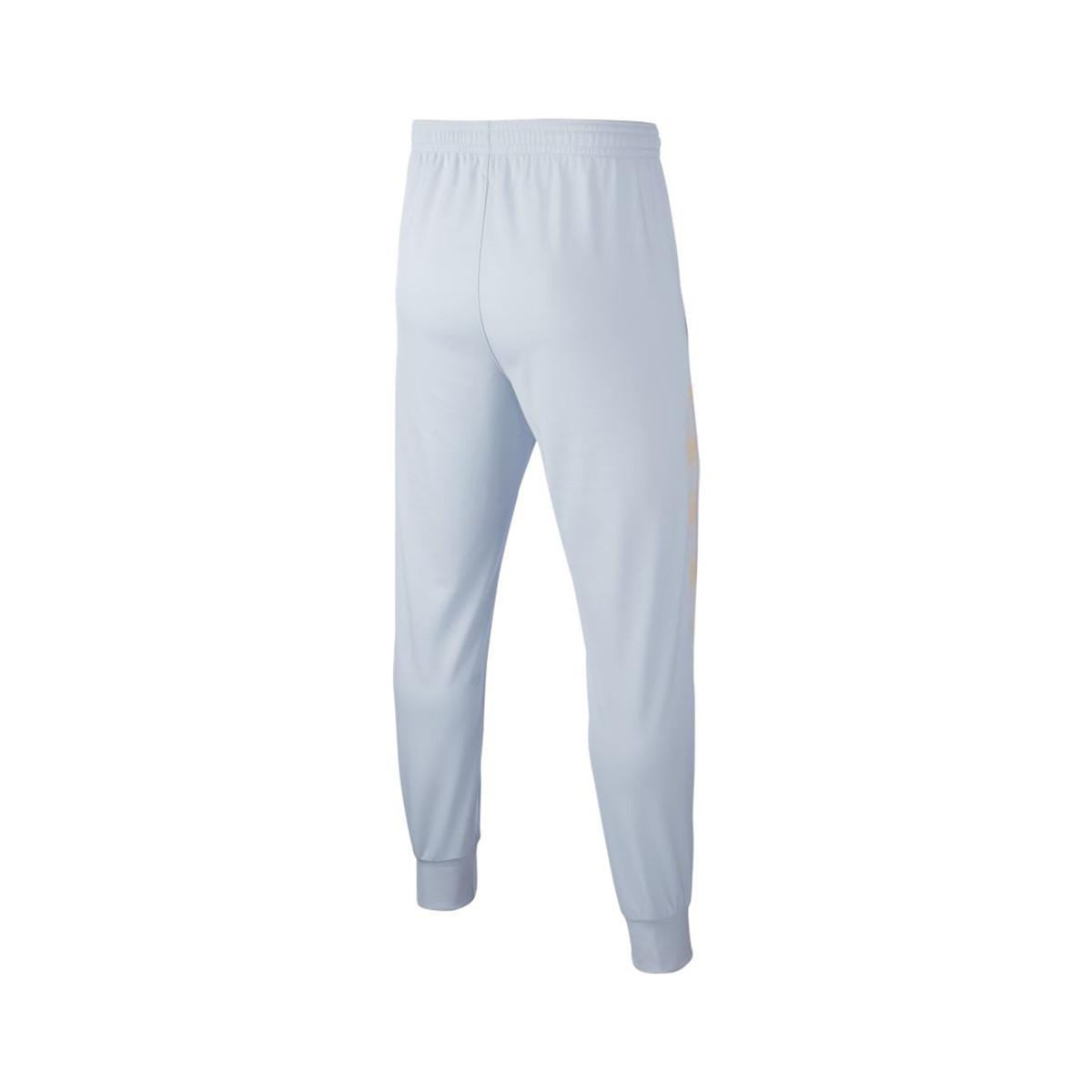 nike pants in long