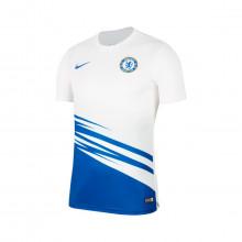 Chelsea FC Dry 2019-2020