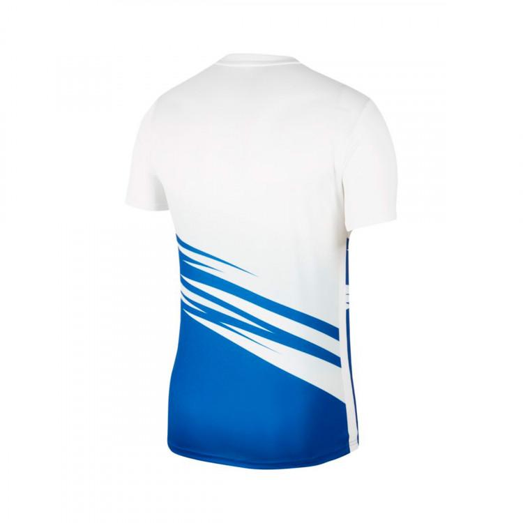 camiseta-nike-chelsea-fc-dry-2019-2020-white-rush-blue-1.jpg