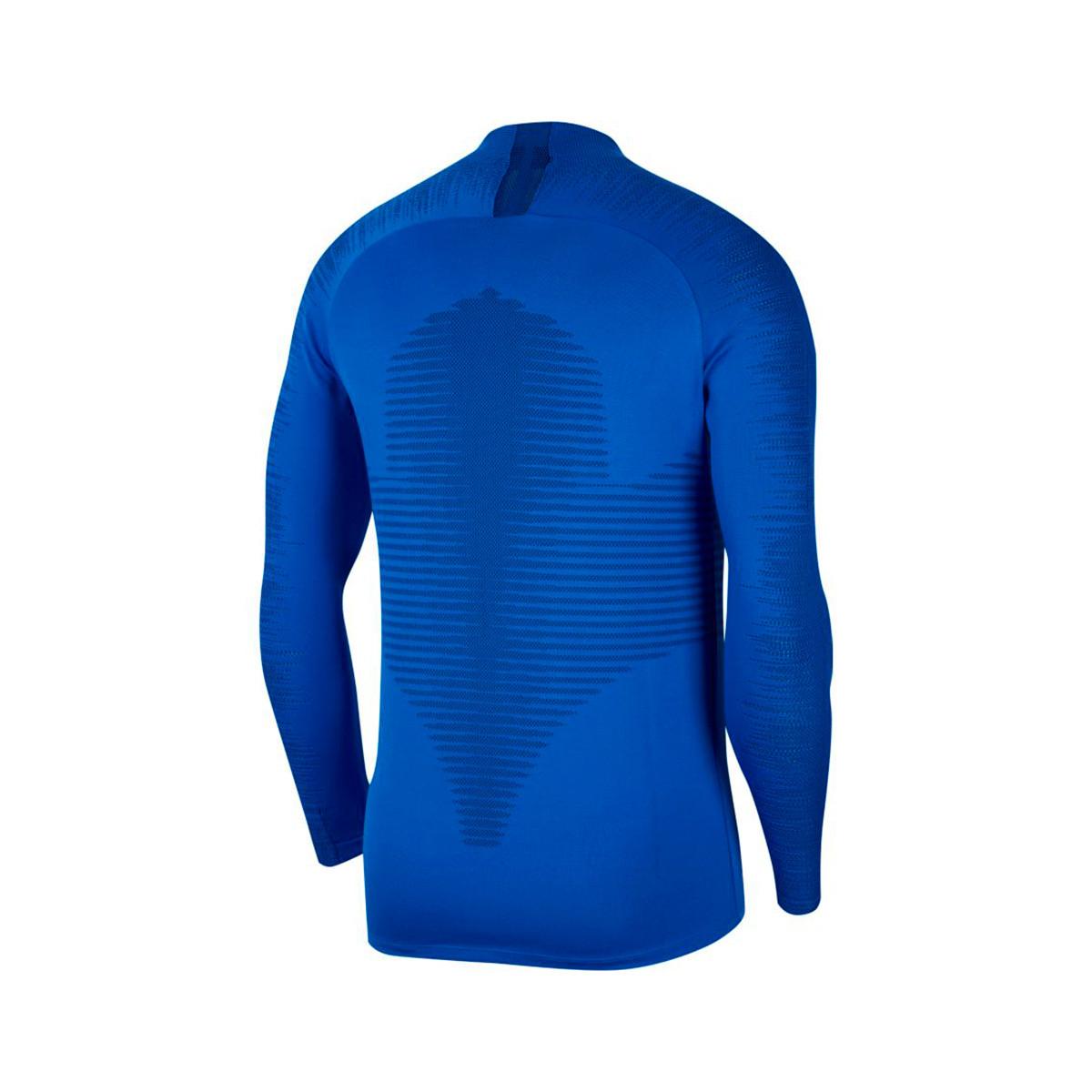 Sweatshirt Nike Chelsea FC Vaporknit