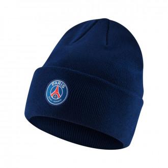 Meias Nike Paris Saint Germain Stadium OTC Tercera Equipación 2019 2020