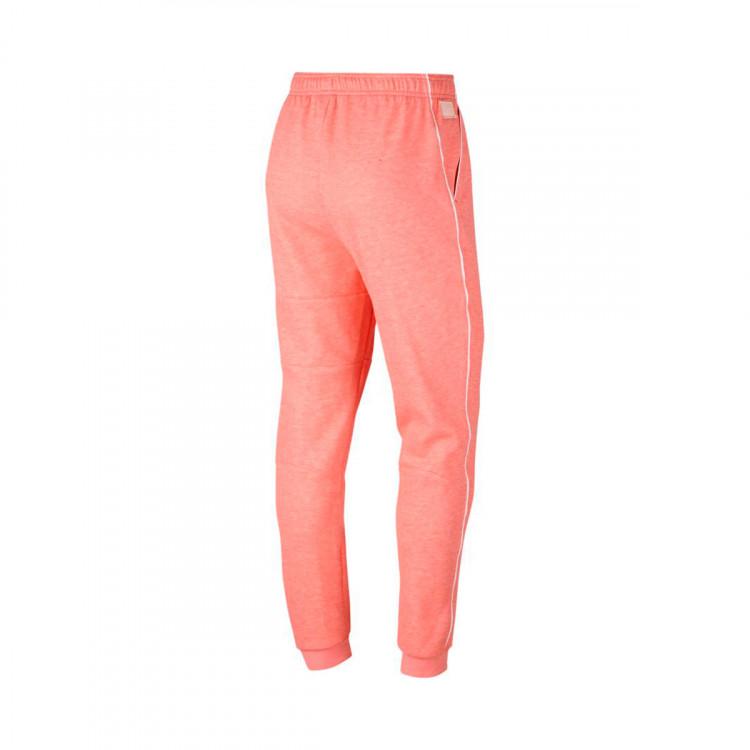 pantalon-largo-nike-fc-kpz-mujer-track-red-white-washed-coral-2.jpg
