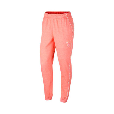 pantalon-largo-nike-fc-kpz-mujer-track-red-white-washed-coral-0.jpg
