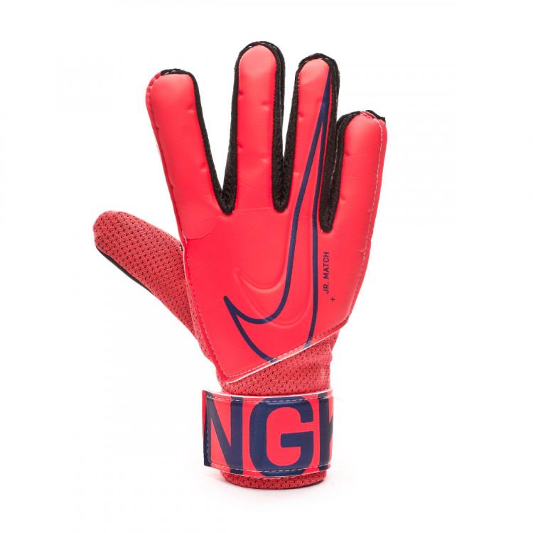 guante-nike-match-nino-laser-crimson-black-1.jpg