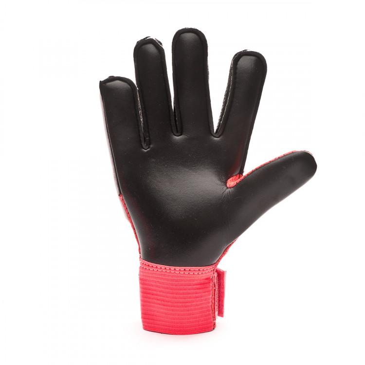 guante-nike-match-nino-laser-crimson-black-3.jpg