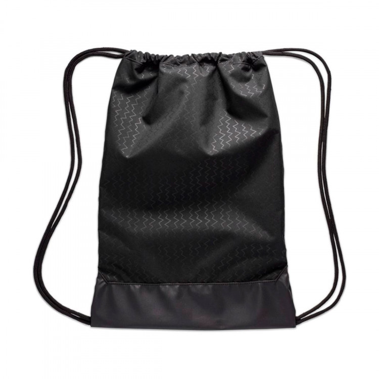 bolsa-nike-gymsack-premier-league-black-laser-blue-white-1.jpg