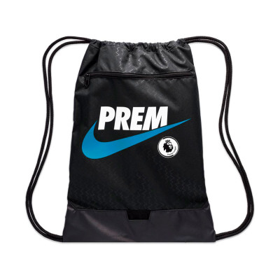 bolsa-nike-gymsack-premier-league-black-laser-blue-white-0.jpg
