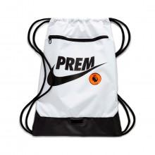GymSack Premier League
