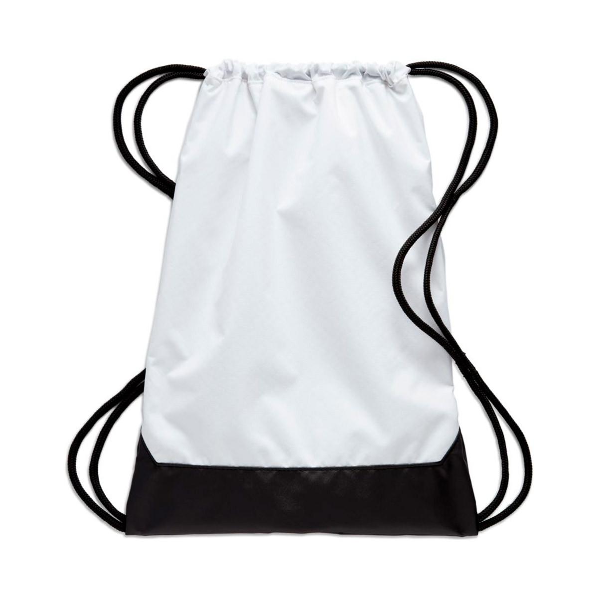 Nike GymSack Premier League Bag