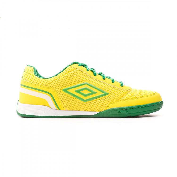 zapatilla-umbro-futsal-street-v-golden-kiwi-fern-green-white-1.jpg