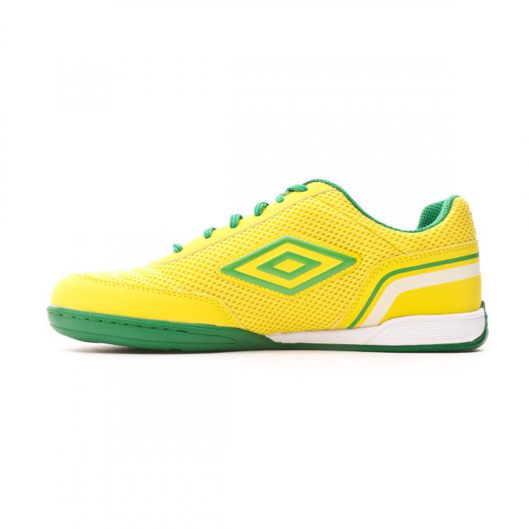 zapatilla-umbro-futsal-street-v-golden-kiwi-fern-green-white-2.jpg