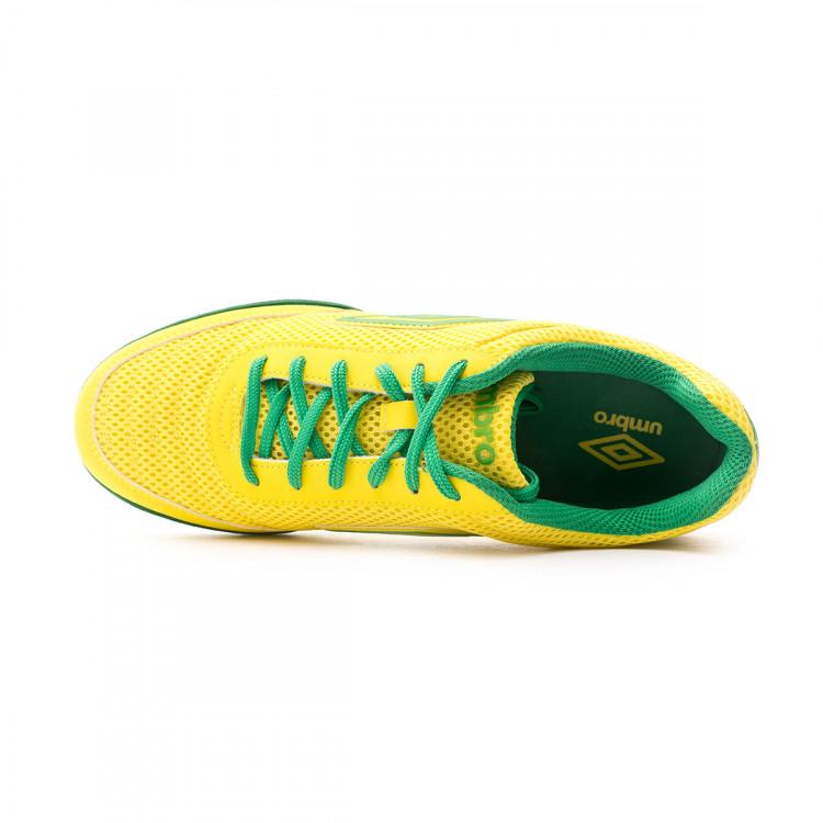 zapatilla-umbro-futsal-street-v-golden-kiwi-fern-green-white-4.jpg