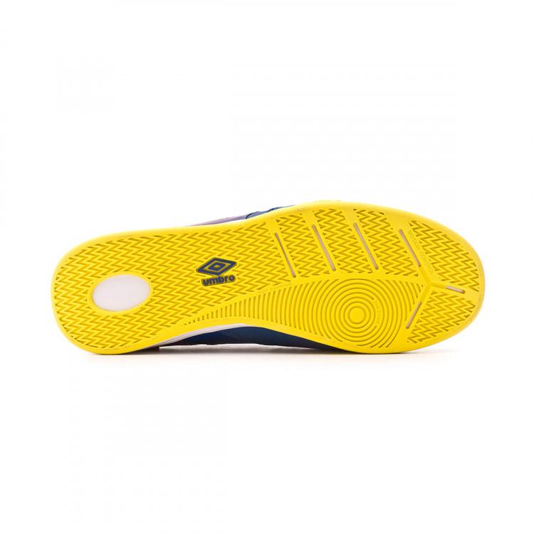 zapatilla-umbro-chaleira-ii-pro-deep-surf-golden-kiwi-toreador-3.jpg