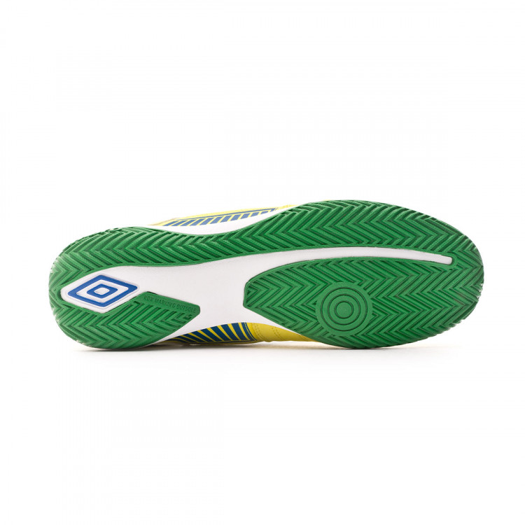 zapatilla-umbro-sala-ii-pro-golden-kiwi-white-fern-green-deep-surf-3.jpg