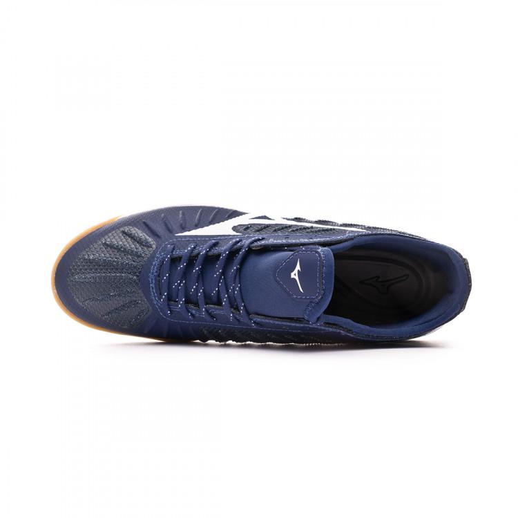 zapatilla-mizuno-rebula-sala-elite-in-medival-blue-white-4.jpg
