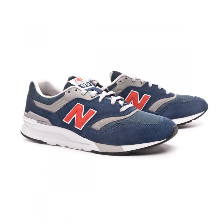 scarpe new balance 997