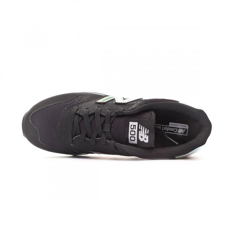 zapatilla-new-balance-500-v1-classic-black-4.jpg