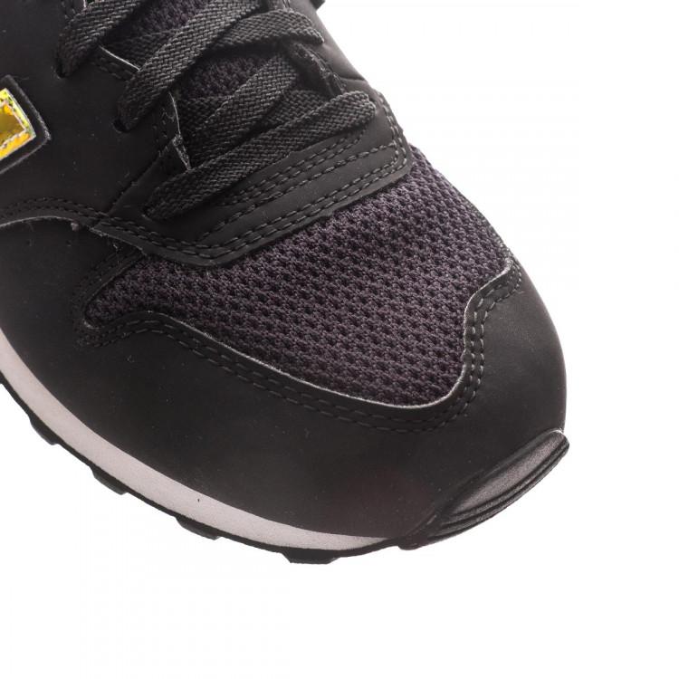 zapatilla-new-balance-500-v1-classic-black-5.jpg