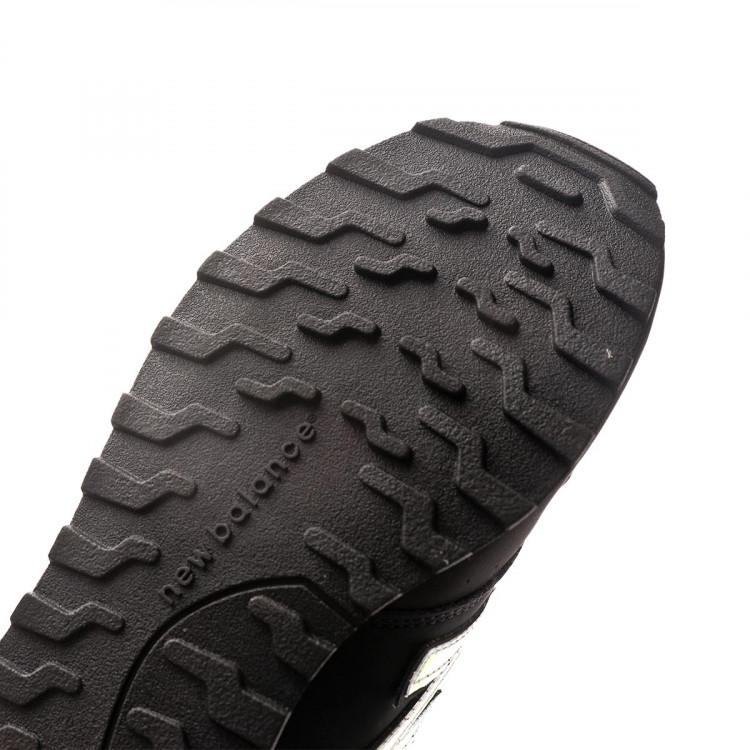 zapatilla-new-balance-500-v1-classic-black-7.jpg
