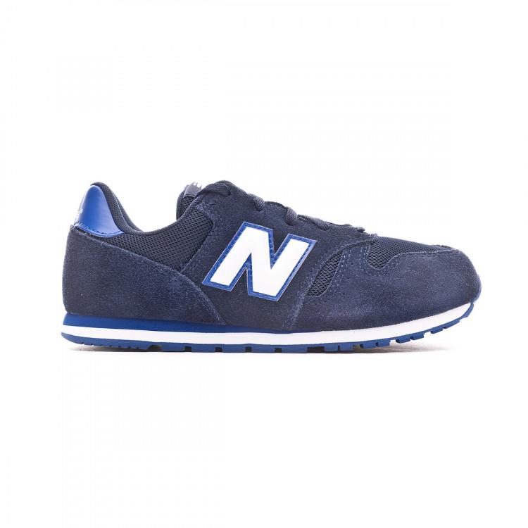 zapatilla-new-balance-373-classic-nino-pigment-1.jpg