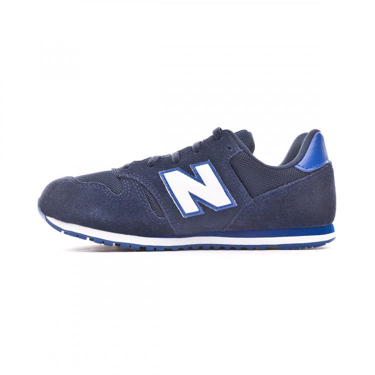 zapatilla-new-balance-373-classic-nino-pigment-2.jpg