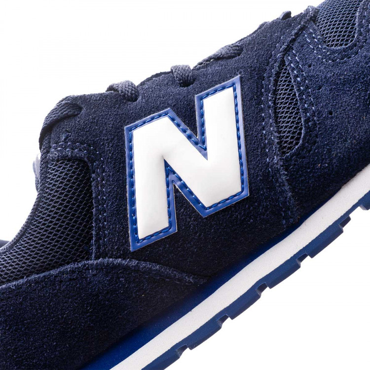zapatilla-new-balance-373-classic-nino-pigment-6.jpg