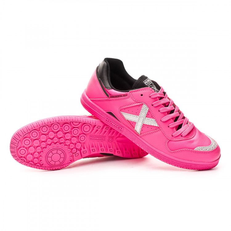 zapatilla-munich-continental-v2-pink-0.jpg