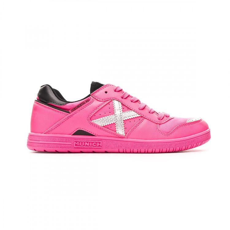 zapatilla-munich-continental-v2-pink-1.jpg