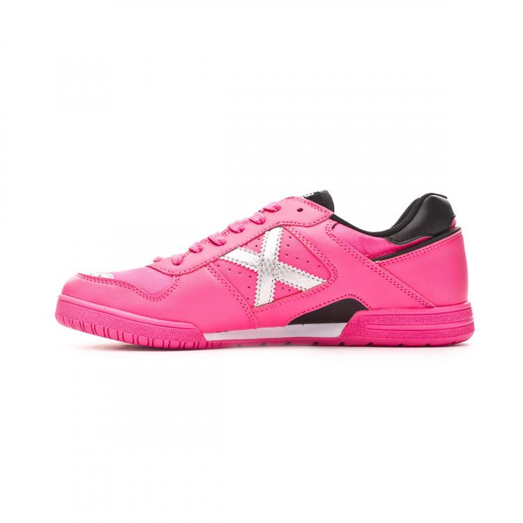 zapatilla-munich-continental-v2-pink-2.jpg