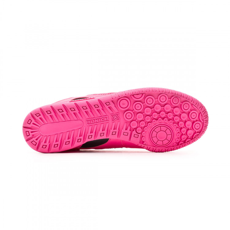 zapatilla-munich-continental-v2-pink-3.jpg