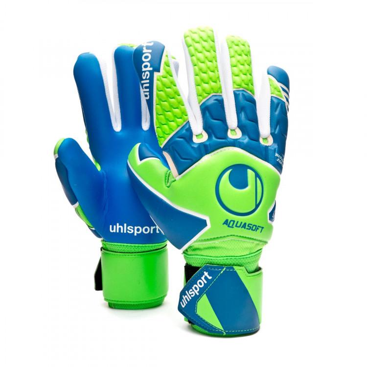 guante-uhlsport-aquasoft-hn-fluor-green-pacific-blue-white-0.jpg