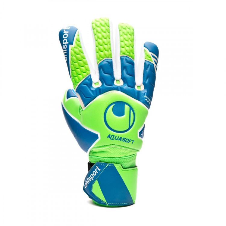 guante-uhlsport-aquasoft-hn-fluor-green-pacific-blue-white-1.jpg