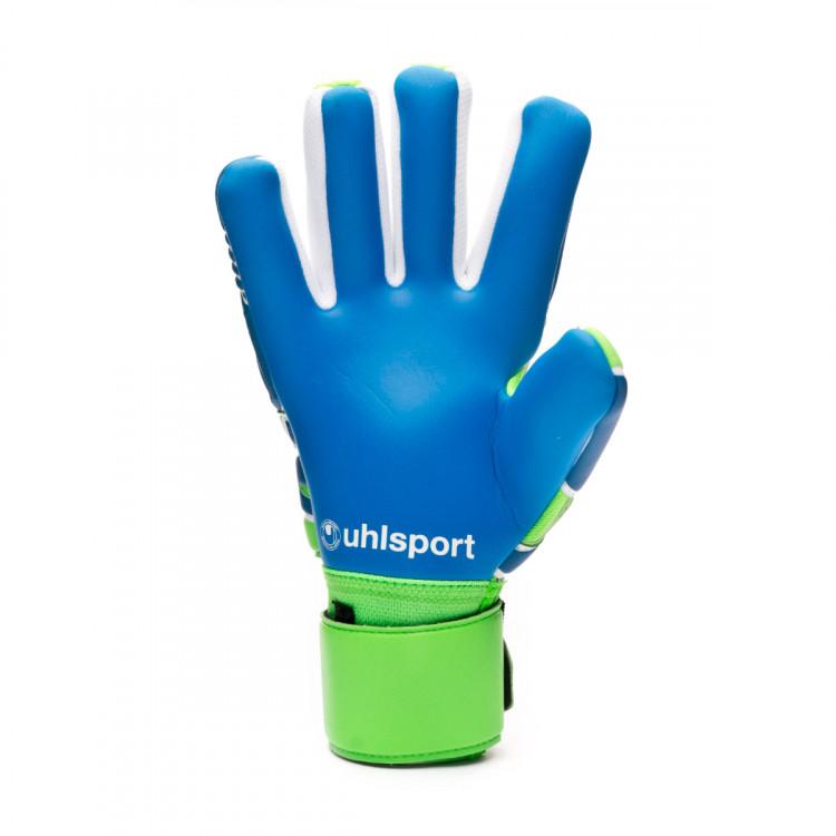 guante-uhlsport-aquasoft-hn-fluor-green-pacific-blue-white-3.jpg