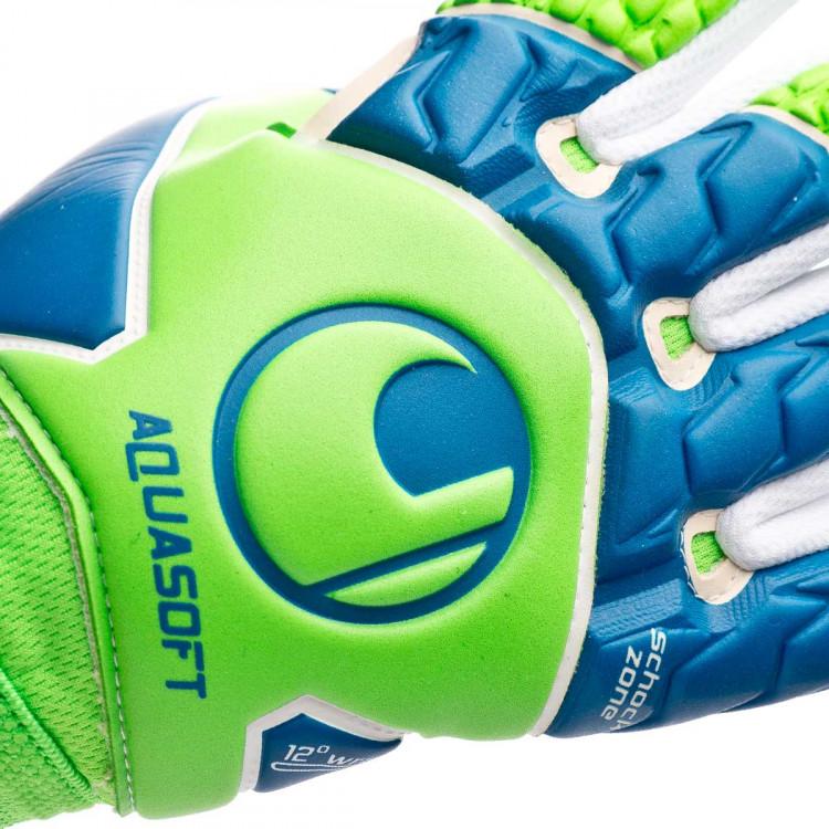 guante-uhlsport-aquasoft-hn-fluor-green-pacific-blue-white-4.jpg