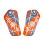 Super Lite Plus Orange-Blue