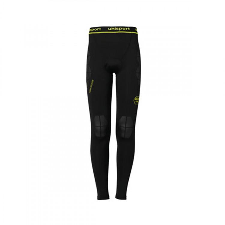 malla-uhlsport-bionikframe-res-longtight-black-fluor-yellow-0.jpg