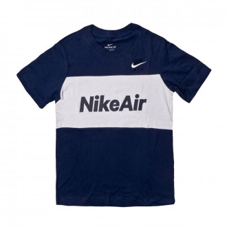 Camisa do Corinthians Academy 2019 Nike Masculina
