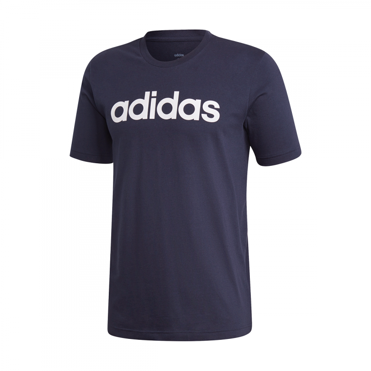 camiseta-adidas-essentials-linear-logo-legend-ink-white-0.png