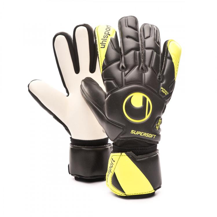 guante-uhlsport-supersoft-flex-frame-hn-nino-black-fluor-yellow-0.jpg
